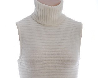 turtleneck sweater 1