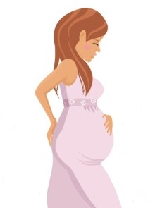 www.jujubabies.com, Dr. John Braxton Hicks, Braxton Hicks vs Labor Contractions, What's the Difference?